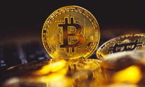 bitcoin hit 63k
