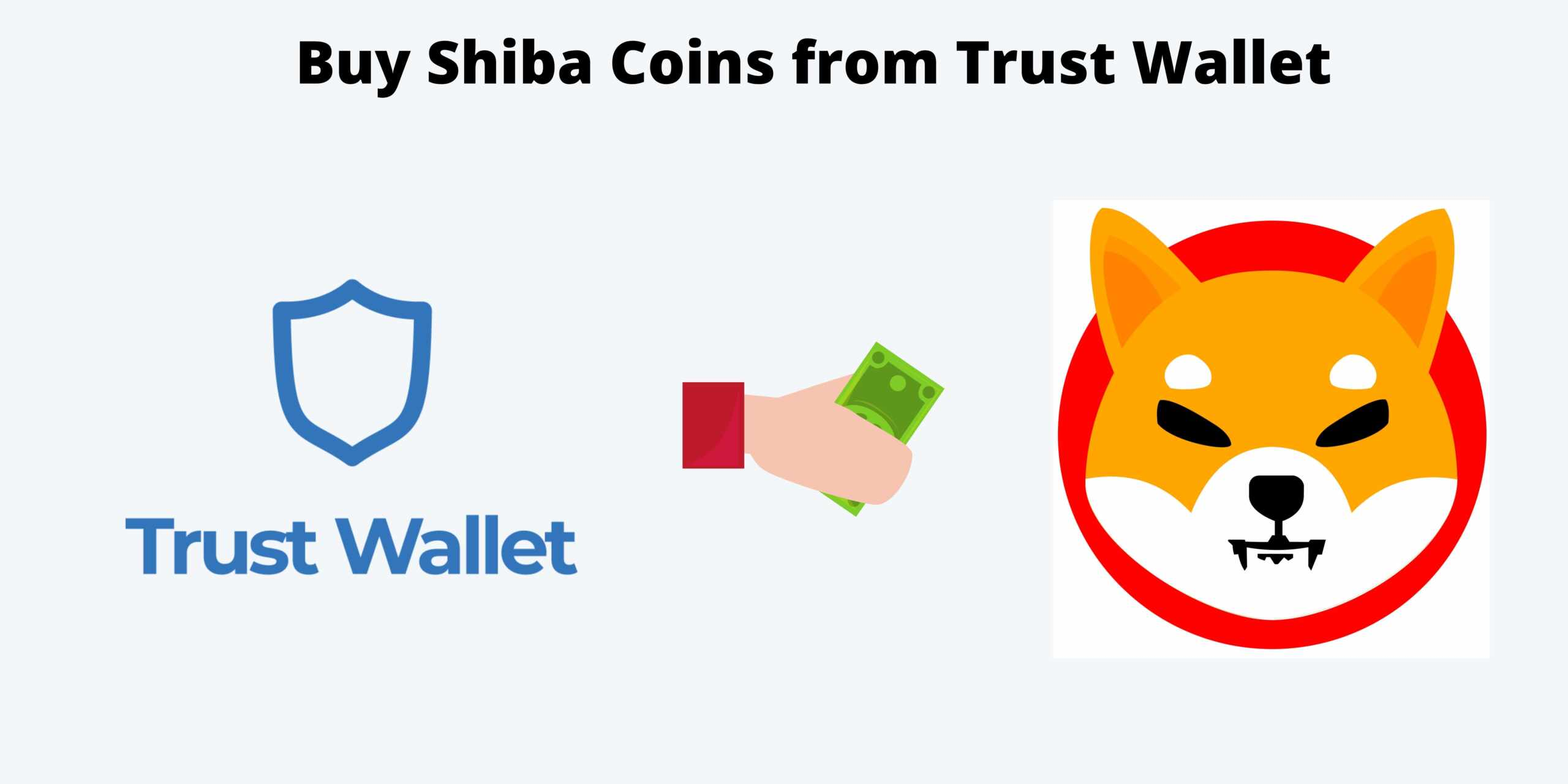 Buy-Shiba-Coins-from-Trust-Wallet